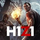 H1Z1:大逃杀