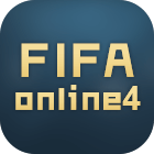 FIFA online4租号