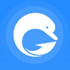 海豚網游加速器租號