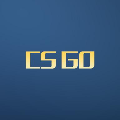 csgo租号玩游戏