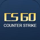 CS:GO租号