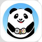 熊猫网游加速器租号